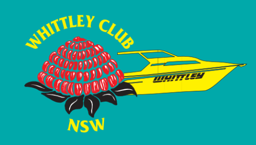 Whittley_Club logo